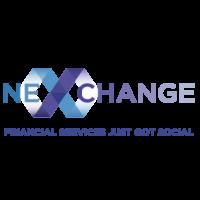 NexChange_logo4