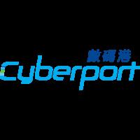 logo_cyberport
