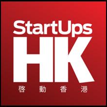 SUHK_logo