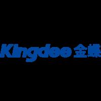 logo_kingdee